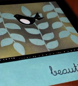 tech_beautifulEmbossedCU_09
