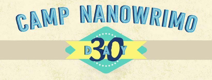 CampNaNo15-day30