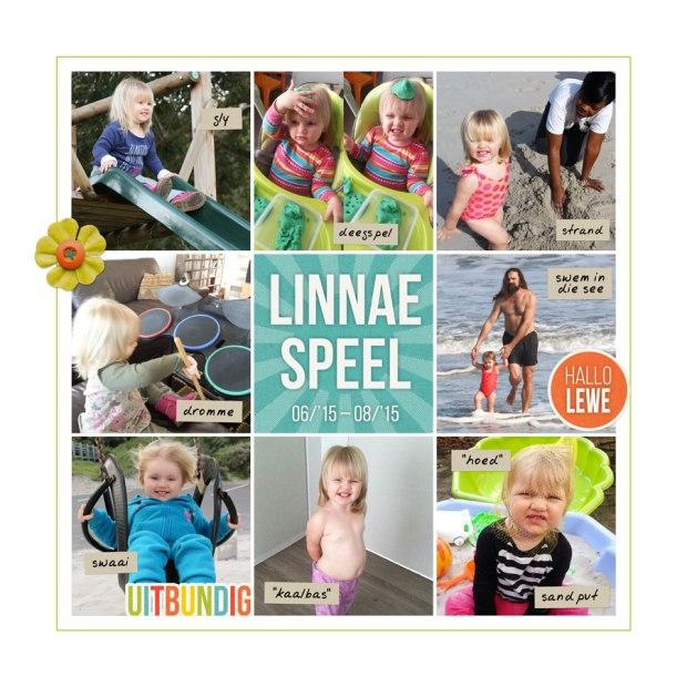 SB Linnae Speel (page1 web)