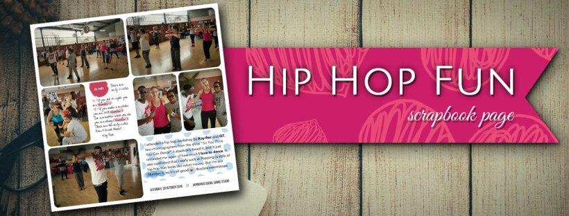 hiphop-sb
